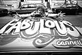 Fabulous car and malcolm mclaren 1992 martyn goodacre 03.jpg