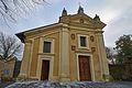 Facciata della chiesa di San Gaudenzio - panoramio.jpg