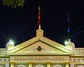 Fachada Edificio del Poder Legislativo.jpg