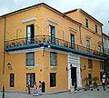Fachada del Palacio de Lombillo.jpg