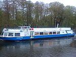 Fahrgastschiff Bismarckhöhe Werder.jpg