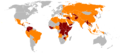 Failed-states-index-2005.png