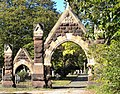 Fair Haven Union Cemetery gate.jpg