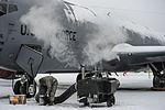 Fairchild airmen keep it cool 140129-F-BN304-018.jpg