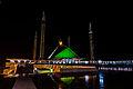 Faisal-Mosque-Ramadan-2014-1.jpg