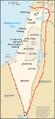 Faisal-Weizmann map.png