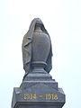 Falaise-FR-08-monument aux morts-05.jpg