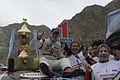 Falaschi Campeón TRV6 2010.jpg