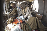 Falcon medevac keeps Afghans, coalition forces alive DVIDS432900.jpg