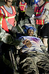 Falcon soldiers participate in mass casualty exercise DVIDS424514.jpg