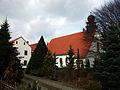 Falkenberg St. Konrad von Parzham 02.jpg