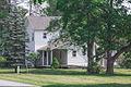 Fallsburg Pioneer Village.jpg