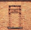 False window, Belfast - geograph.org.uk - 1405541.jpg