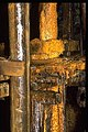 Falu gruva - KMB - 16000300019853.jpg