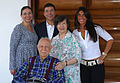 Família de José Alencar Gomes da Silva.jpg
