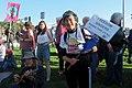 Families Belong Together - San Rafael Rally - Photo - 11 (42223667004).jpg