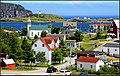Family Road Trip to Newfoundland July 12th-28th 2017 (38077827374).jpg