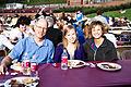 Family Weekend (6283026521).jpg