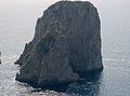 Faraglione Capri1.JPG