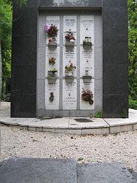 Farkasréti temető Urnaház1.JPG