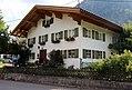 Farmhouse Hintersteiner Straße 13, Bad Oberdorf.jpg
