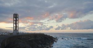 Faro, Puerto de la Cruz, Tenerife, España, 2012-12-13, DD 01.jpg