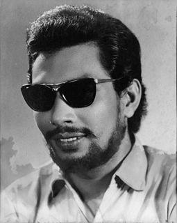 Farouk Afero Indonesian actor