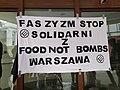 Faszyzm stop - Food Not Bombs.jpg