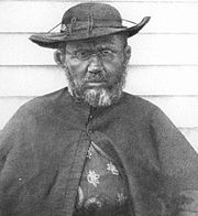 Father Damien, photograph by William Brigham2.jpg