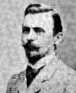 Pierre Fatou