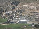 Fawwar, Hebron7.JPG