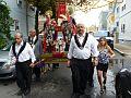 Feast of Saints Cosmas and Damian 2012.jpg