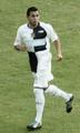 Federico Carrizo RC.png