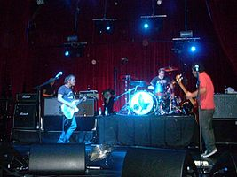 Feeder at Koko Camden 2008.jpg