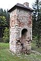 Feistritz ob Bleiburg Ruttach-Schmelz Bleischmelzofen 27092012 343.jpg
