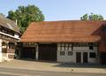 Feldkahl Schimborner Straße 104 (03).png