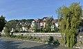 Feldkirch Vorstadthäuser2 bis 22.JPG