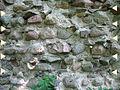 Feldsteinmauer.jpg