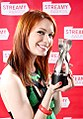 Felicia Day - Streamy Awards 2009 (05).jpg