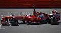 Felipe Massa Ferrari 2013 Silverstone F1 Test 004.jpg