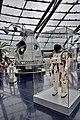 Felix Baumgartner, Red Bull Stratos, Hangar 7 (Ank Kumar, Infosys Limited) 10.jpg