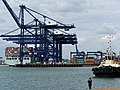 Felixtowe-port.jpg