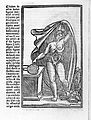 Female figure with the skin of her trunk open Wellcome L0033533.jpg