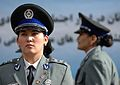 Female officers of the Afghan National Police-2010.jpg