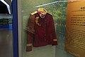 Female uniform of Kunming RB in late 1990s (20180214160439).jpg