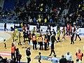 Fenerbahçe men's basketball vs Eskişehir Basket TSL 20180325 (62).jpg