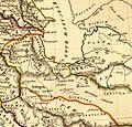 Fenner, Rest. Persis, Parthia, Armenia. 1835 (K).jpg