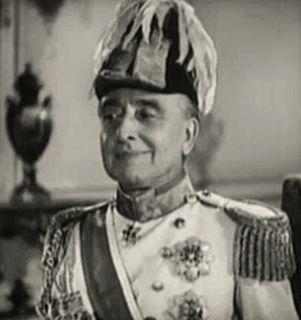 Ferdinand Gottschalk English actor