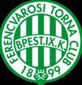 Ferencvaros budapest 2000.png