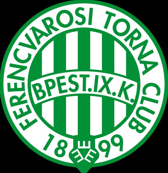 File:Ferencvaros budapest 2000.png
